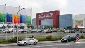 Möbelhaus Frankfurt Am Main : m belh ndler auf standortsuche frankfurt konnte segm ller nichts anbieten region faz ~ A.2002-acura-tl-radio.info Haus und Dekorationen