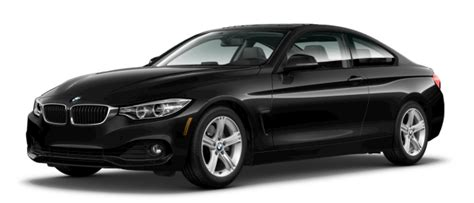 Find great deals at best motors of florida in orlando, fl. South Motors BMW | Miami, Florida BMW dealer offering new ...