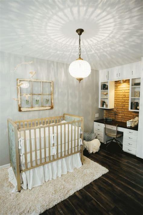 joanna gaines baby room paint color best 25 fixer season 2 ideas on magnolia fixer magnolia homes waco and