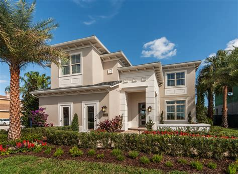 in florida florida homes for 29 new home communities toll Homes