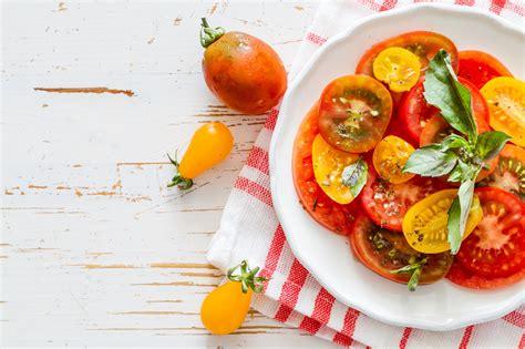 figaro cuisine recettes recettes recettes d 39 été recettes faciles et rapides