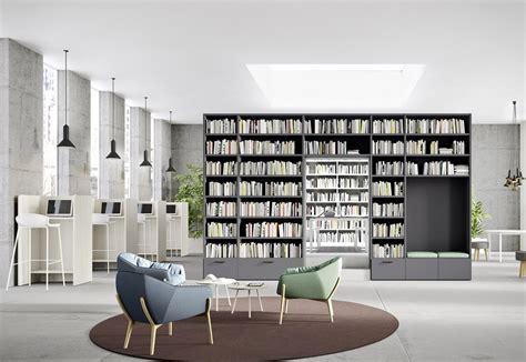 Libreria A Ponte by Librerie A Ponte Cinquanta3 Ginocchi Arredamenti