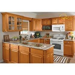 10 x 10 kitchen ideas 10x10 kitchen remodel ideas best home decoration world class