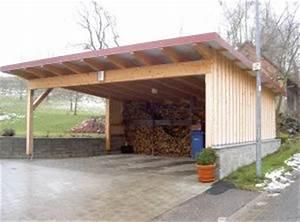 Carport Dach Erneuern : trapezblech f r carport ~ Whattoseeinmadrid.com Haus und Dekorationen