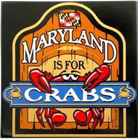 terps wallpaper maryland terps sports wallpaper pictures