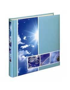 badezimmer discount fotoalbum blau hama fotoalben discount de