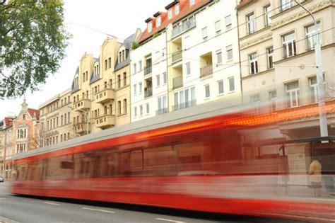 Wohnung Straßenlärm Reduzieren schallschutzoptimierter au 223 enwand luftdurchlass