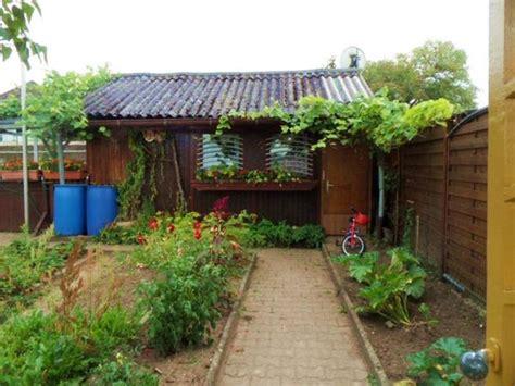 Garten Mieten Schweiz by Kleing 228 Rten Vermietung Verpachtung Sonstige N 252 Rnberg