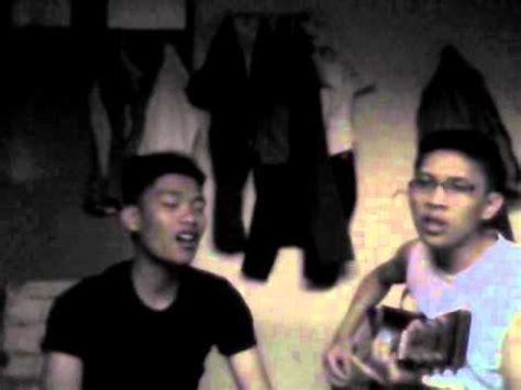 Alika  Aku Pergi (cover) Youtube