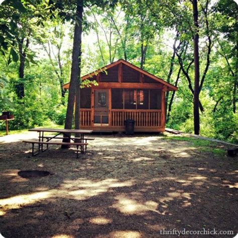 affordable pre built cabin options cabin obsession