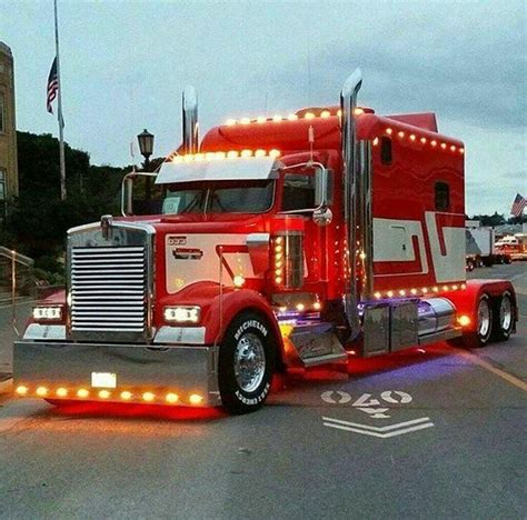 big kenworth trucks 467 best images about kenworth trucks on pinterest semi