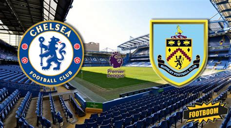 Chelsea vs Burnley Full Match & Highlights 12 August 2017 ...