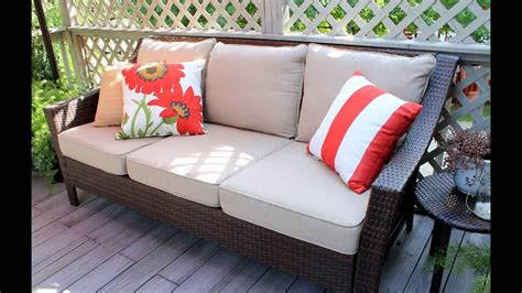 Target Patio Furnature - the best target outdoor furniture