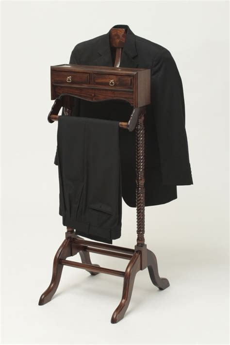 Mens Dresser Valet Stand by 17 Best Images About S Valet On Furniture