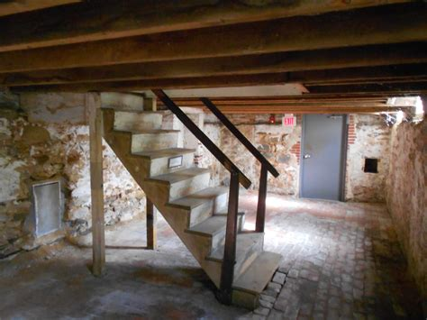 What Is A Basement by File Ea Poe Basement Philly Jpg Wikimedia Commons