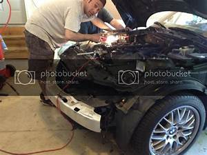 Z3 Driver Seat Wiring