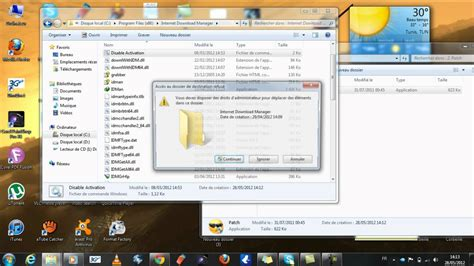 Telecharger Internet Download Manager 611 Avec Crack