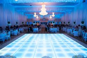 wedding venues in bakersfield ca banquet rooms in canoga park california