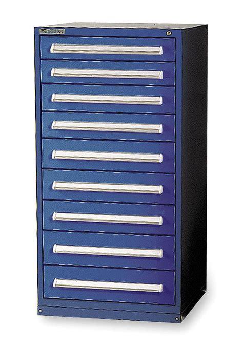 Stanley Vidmar Cabinet Locks by Vidmar Usa