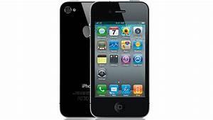 Apple iPhone 6, price in India: 16GB, 64GB, 128GB Prices