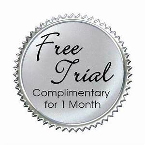 Volleyball1on1 – 1 Month FREE Trial Membership Special ...