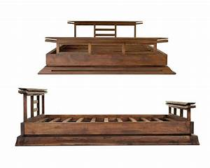 Choosing The Right One For You Japanese Platform Bed
