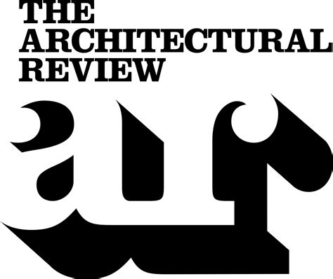 Architectural Review Wikipedia