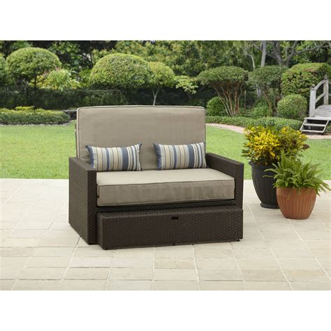 patio furniture new best recommendations walmart patio