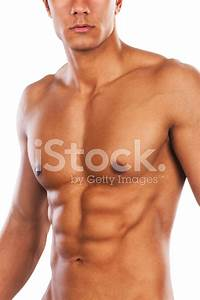 Men body pictures free download