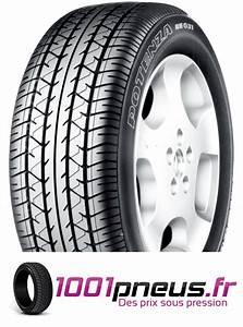 Pneus Bridgestone Avis : pneu bridgestone potenza re 031 1001pneus ~ Medecine-chirurgie-esthetiques.com Avis de Voitures