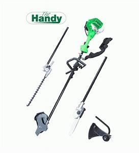 1 1 Handy Orten : the handy multi cutter thmc a 4 in 1 multi tool ~ Lizthompson.info Haus und Dekorationen