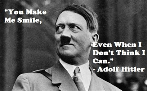 Hitler Anne Frank Meme - anne frank diary