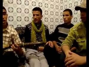 Youtube Chanson Marocaine : chanson en langue fran aise avec le rythme b rbere ~ Zukunftsfamilie.com Idées de Décoration