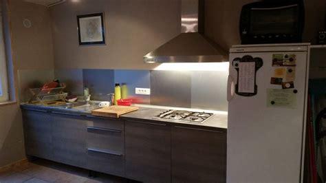 brico depot maubeuge cuisine equipee cuisine idées de