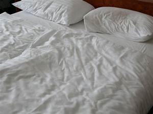 Was Machen Milben : tipps bei asthma schutz vor milben im wohn und schlafzimmer ~ Lizthompson.info Haus und Dekorationen