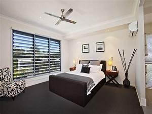 Dark carpet white walls bedroom bedroom review design for Bedroom carpet colours