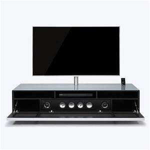 Hifi Tv Möbel : spectral m bel archive tv m bel und hifi m bel guide ~ Indierocktalk.com Haus und Dekorationen