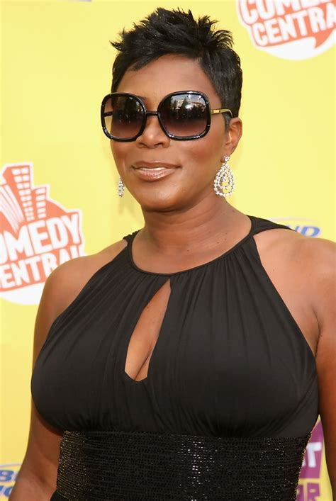 sommore sommore  comedy central roast  flavor