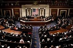 Senate braces for fight over whistleblower