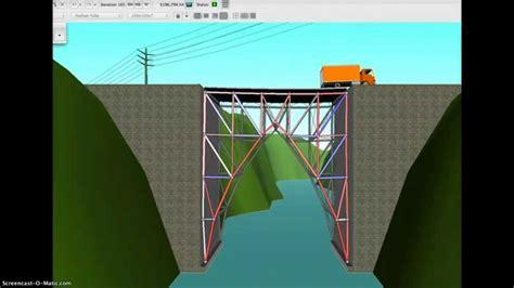 west point bridge designer 2014 west point bridge design 196 794