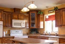 Paint Colors For Light Kitchen Cabinets by Light Kitchen Wall Colours Paint Colors With Light Oak Cabinets Kitchendecora
