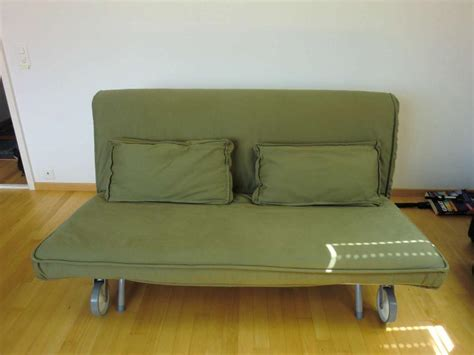 Pull Out Sofa Bed For Sale; Smileydot.us