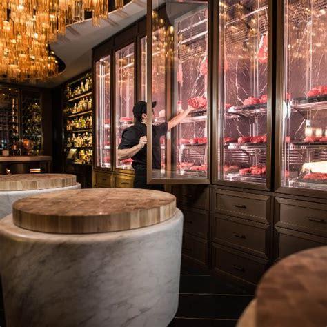 la cuisine fontvieille beefbar monaco fontvieille restaurant reviews phone