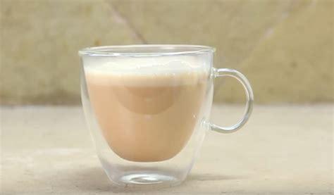 6 Resep Minuman Kopi Yang Unik Coffee Drink Name Generator Break Spanish Episode 2 Before Donating Blood Preterite Lesson 14 Lovers Word Season 3 Pdf Accent