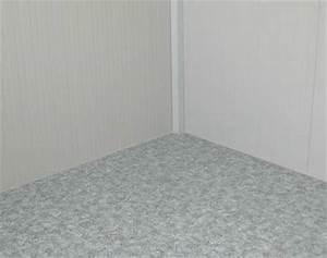 pavimenti in pvc per interni Pavimentazioni i migliori pavimenti in pvc per interni