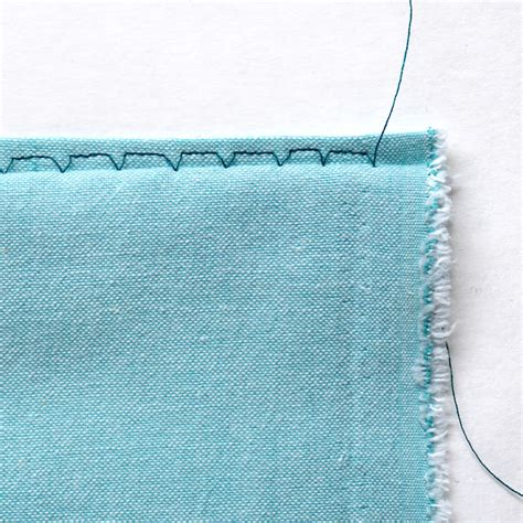 blind hem stitch how to machine blind hem stitch diy tutorial sew diy