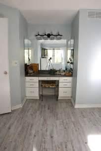 pergo driftwood pine pergo driftwood pine in a real house flooring pinterest pine pine flooring and flooring
