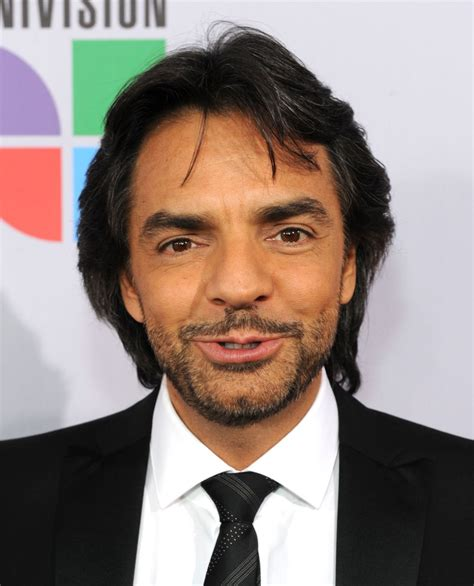 eugenio derbez birthday eugenio derbez profile