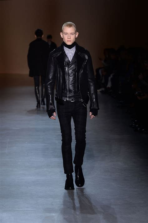 DIESEL BLACK GOLD FALL WINTER 2015-16 MEN'S COLLECTION   The Skinny Beep