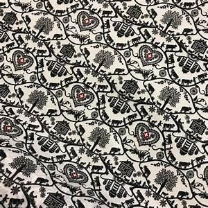 Beschichtete Stoffe Für Taschen : urmelis stoffwelt wachstuch scherenschnitt weiss pvc matt pvc beschichtet bunte ~ Orissabook.com Haus und Dekorationen